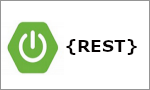 Rest with spring boot